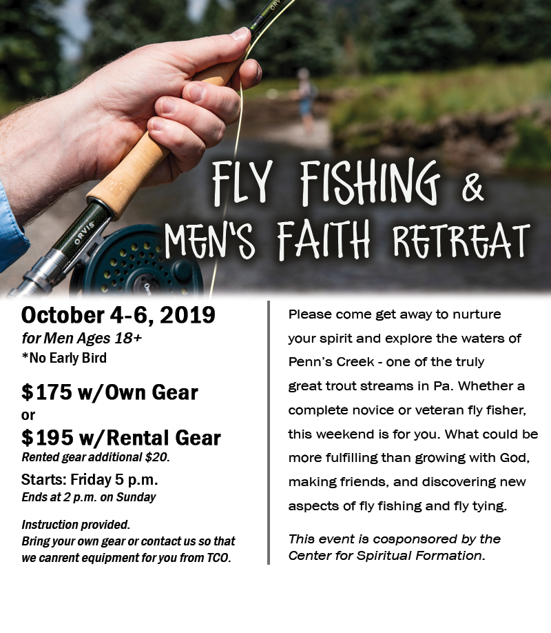 wf fly fishing 2019 2